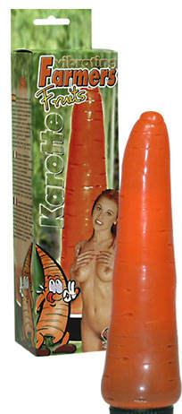 seks-tovari-morkovka