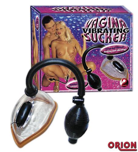 seks-zhenskaya-pompa-onlayn